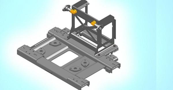 Hướng dẫn thiết kế chuẩn sản phẩm kim loại tấm (Sheet metal) – Phần 1